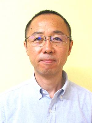 グループホーム アットホームオレンジ サービス管理責任者 小山公一郎