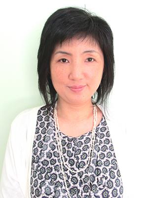 ネットワークオレンジ 代表理事 小野寺美厚